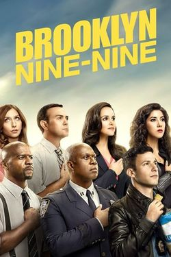 brooklyn nine nine season 6 episode 1 watch online free