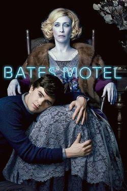 bates motel season 2 episode 10 free online