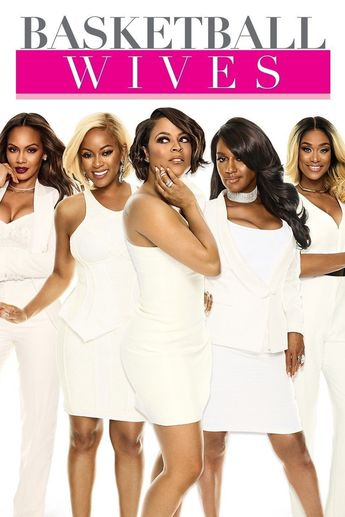 Basketball Wives Season 8 Episode 16 Watch Online The Full Episode