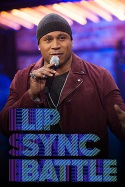 lip sync battle full episodes free online