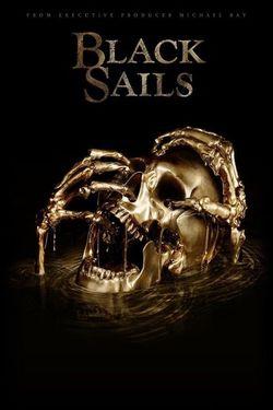 black sails season 1 episode 2 online free