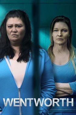 wentworth season 5 episode 5 free online