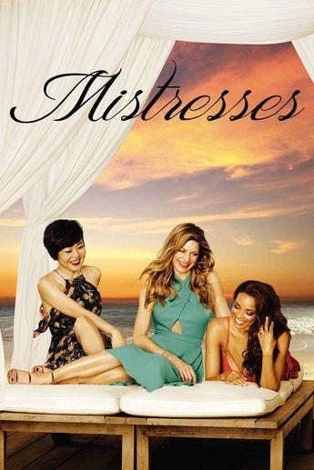 watch mistresses uk season 1 online free