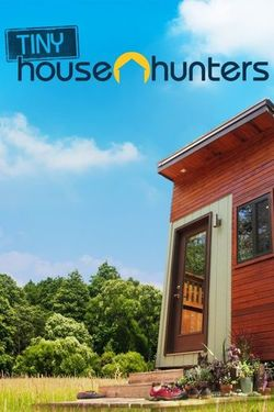 Tiny House Hunters Season 3 Episode 6 Watch Online The Full