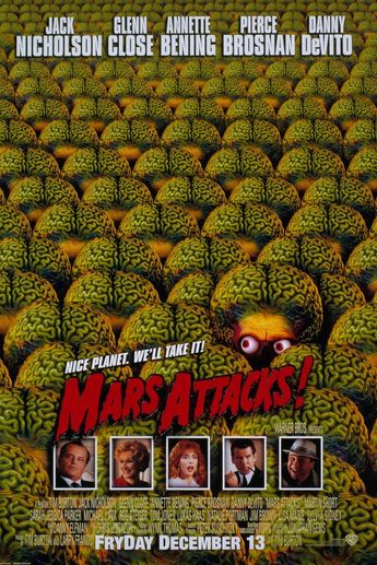 Mars Attacks Stream Deutsch