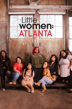 atlanta season 2 episode 6 watch online free