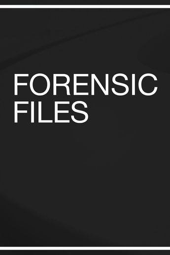 Medical Detectives Netflix
