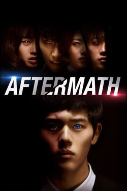 Watch Aftermath Online Full Series Every Season Episode