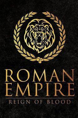 Roman Empire Season 2 Episode 4 Watch Online | The Full Episode