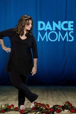 dance moms full episodes watch online free