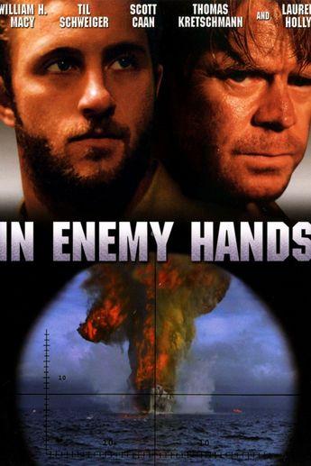 watch enemy online