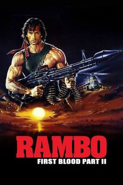 watch rambo first blood online free