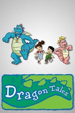 Dragon Tales Online