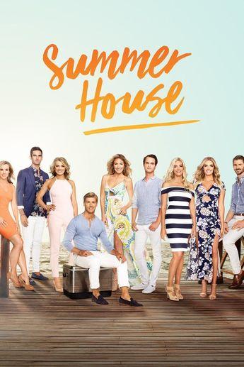 House season 1 episode 12 - imc-china.com.cn