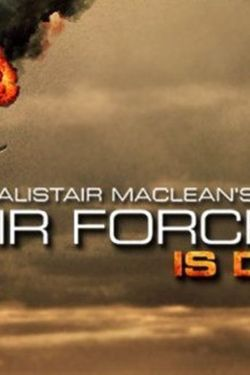 air force one film streaming