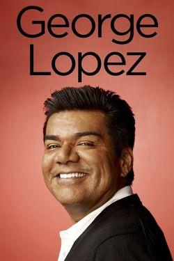 George lopez episode guide sharetv.