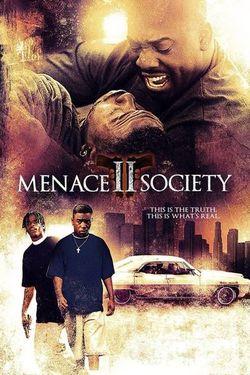 menace to society full movie free