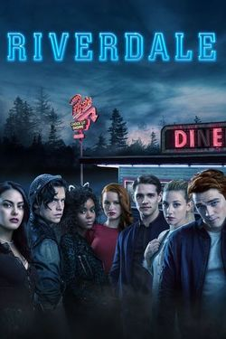 watch riverdale season 3 online free