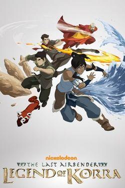 avatar legend of korra season 2 free online