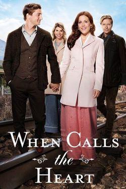 when calls the heart season 6 watch online free