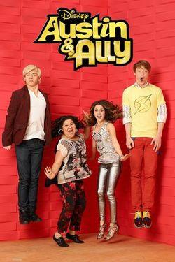 austin and ally season 2 episode 9 online free