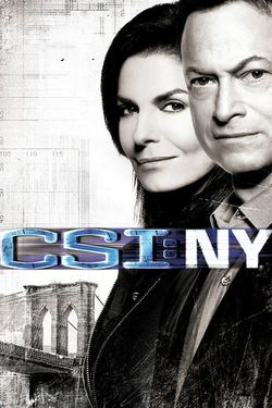 watch csi new york free online episodes