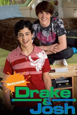 watch drake and josh full episodes free