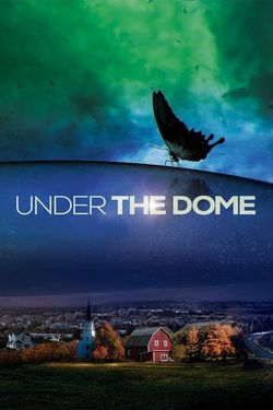 watch under the dome free online streaming