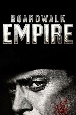 boardwalk empire season 1 episode 1 free streaming