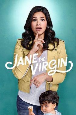 watch season 3 jane the virgin free