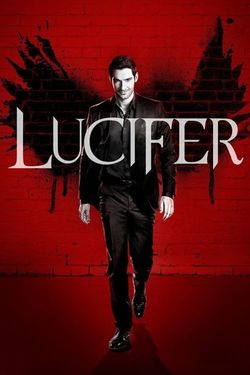lucifer season 1 episode 1 watch online free