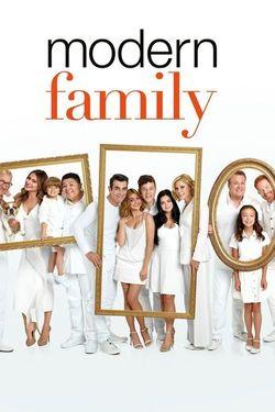 stream modern family season 9 free