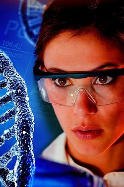 Forensic Files Season 7 Episode 38 Watch Online The Full Episode