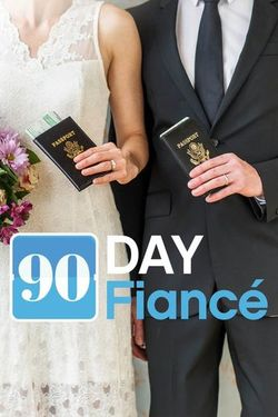 90 day fiance season 6 episode 5 online free