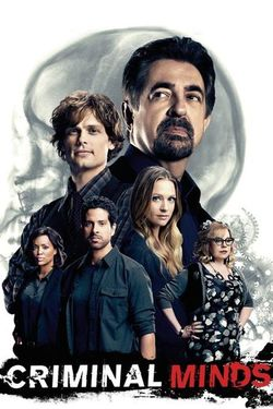 criminal minds season 14 streaming free
