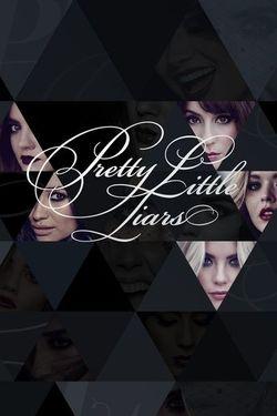Pretty Little Liars Season 4 Episode 20 Watch Online | The ...