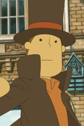 Watch Professor Layton And The Eternal Diva 2009 Movie Online