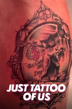 Just Tattoo Of Us Season 4 Full Episodes Watch Online