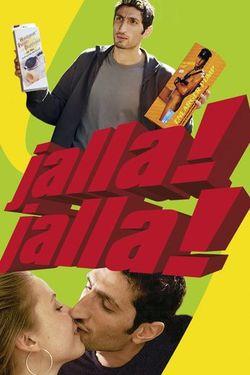 jalla jalla full movie online free