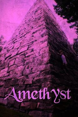 Amethyst - Find the Best Streaming Options Online