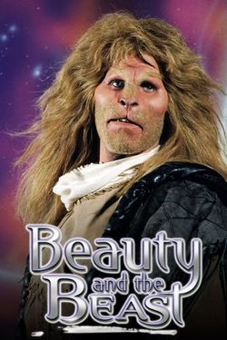 beauty and the beast 1987 watch online free