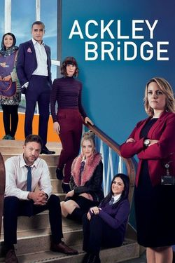 watch ackley bridge season 2 online free