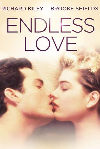 Endless Love Deutsch Stream