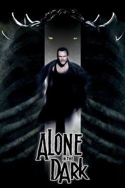 Watch Alone In The Dark 2005 Movie Online Full Movie Streaming