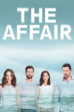 watch the affair online free watch series