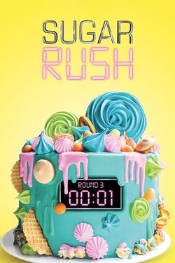 watch sugar rush online free season 1