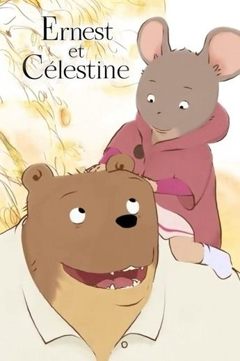 Ernest And Celestine Season 1 Episode 21 Watch Online The Full Episode