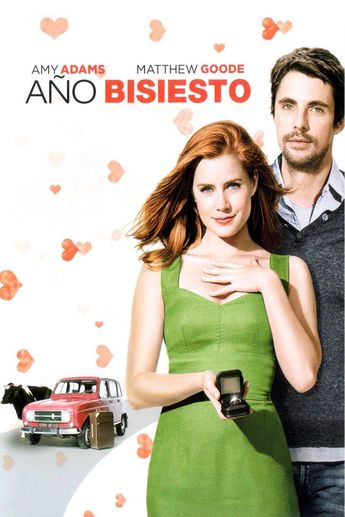Leap year full movie online free