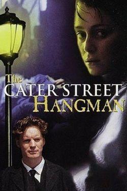 watch the cater street hangman online free