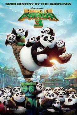 kung fu panda 3 full movie online free putlockers